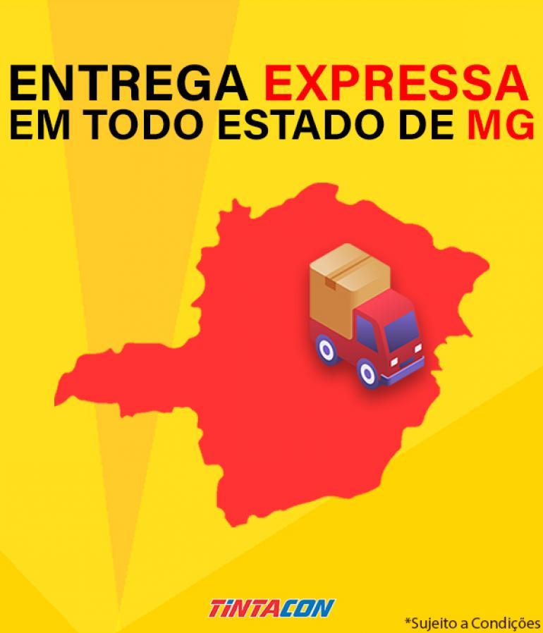 Banner-Entrega-mob15898335131878407115.jpg
