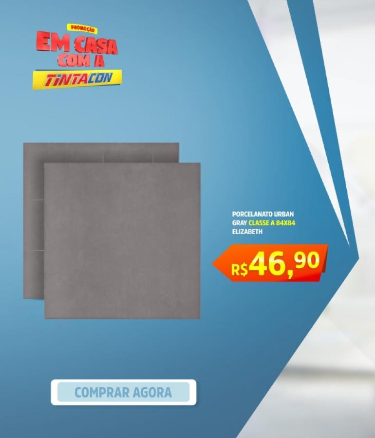 Banner-Urban-gray-Mob991593627667948869794.jpg