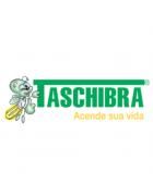 Taschibira