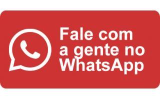 Fale com a gente no WhatsApp