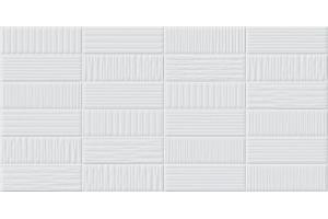 Porcelanato Acetinado Retificado Grid Satin 53x106