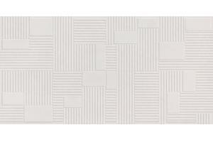 Revestimento Monoporoso Retificado Milano Bianco