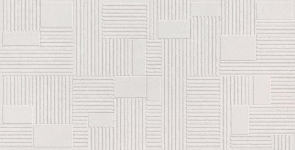Revestimento Acetinado Monoporoso Retificado Milano Bianco