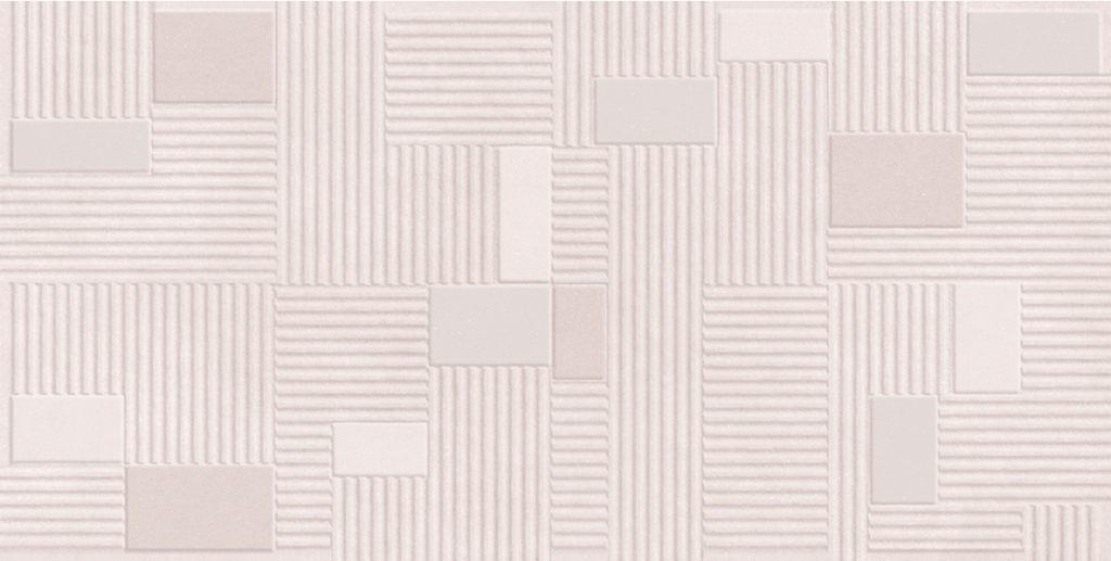 Revestimento Acetinado Monoporoso Retificado Milano Colore 45x90