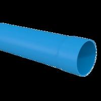 Tubo Irrigação LF PN40 PBL 50mm - Tigre