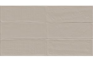 Revestimento Monoporoso Retificado Laterizi Lux Fendi 32x60 A - Biancogres