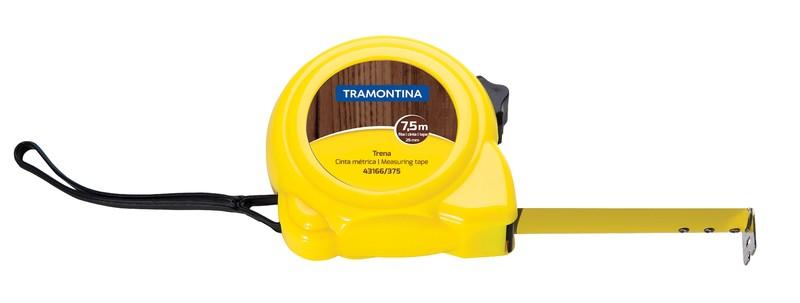 Trena 7,5m 43166/375 - Tramontina