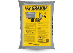 Grauth Super V2 25kg - Denver