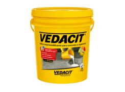Vedacit 18L - Otto