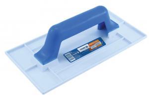 Desempenadeira Plastica Mini 2116-00 - Tigre