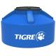 Caixa D'Agua Polietileno 1000L Fechada - Tigre