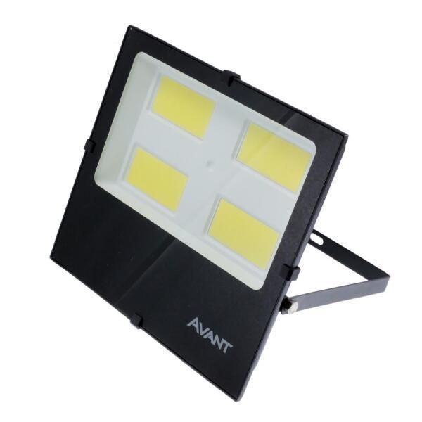 Refletor LED Ecob 50W Bivolt 4200 - Avant