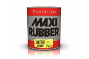 Batida Pedra 1KG - Maxi Rubber