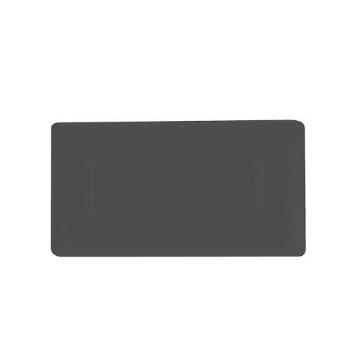Modulo Interruptor Paralelo 10A/250V Giz 57215/002 Tramontina