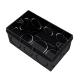 Caixa de Luz Eletroduto Roscavel 4x2 - Tigre