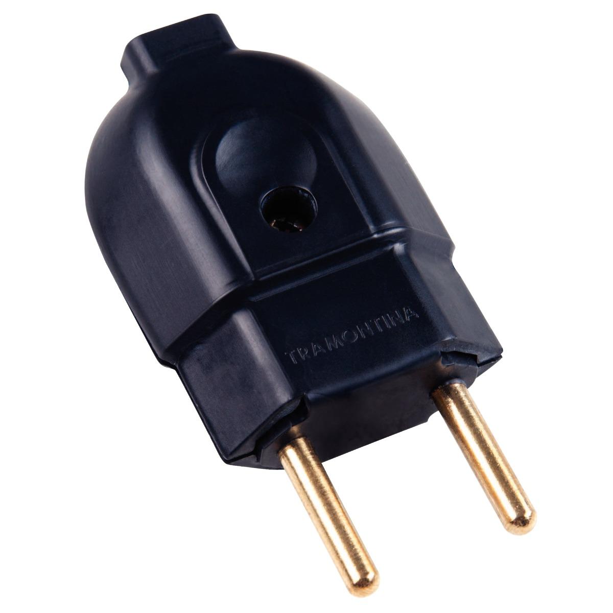 Plug Macho PR 20A 57403004