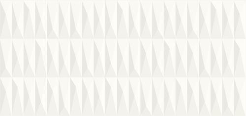 Revestimento Brilhante Rubik Retificado 43,2x91