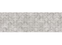 Porcelanato Retificado Leque Cimento 32x100 A - Ceusa