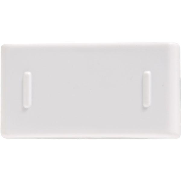 Modulo Interruptor Paralelo 10A 250V Liz 57115/008 - Tramontina