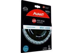 Fita LED Branca 6500K 1m 127V 14,4W/M - Avant