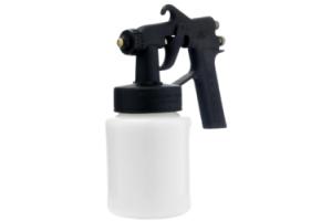 Pistola Ar Direto 90 1,2mm 10115000 - Arprex