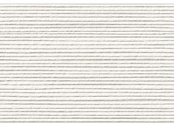 Revestimento Rústico Escacilhado Palha 43,7x63,1