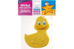 Aplique Para Box Pato PR2600-2 - ATLAS