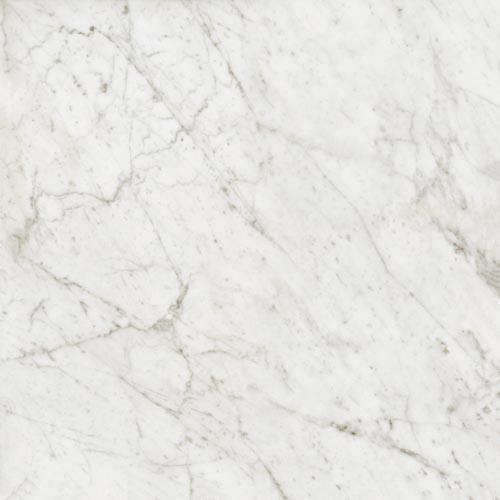 Porcelanato Polido Retificado Bianco Gioia 120x120