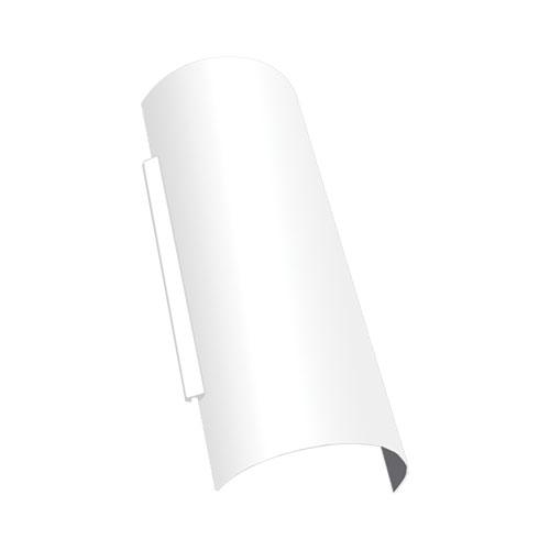 Arandela LED Supimpa 5W Bivolt BR6500K - Avant