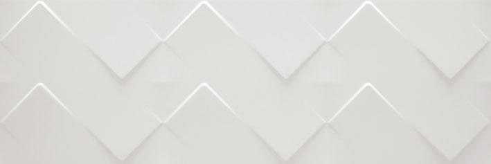 Porcelanato Matte Retificado Blocos 30x90