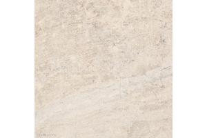 Porcelanato Natural Esmaltado Retificado Cabernet HD WH HARD 60x120
