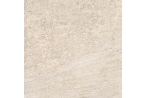 Porcelanato Esmaltado Retificado Cabernet HD WH Hard 90x90 MT A - PORTINARI