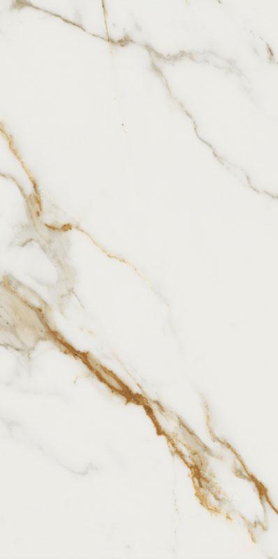 Porcelanato Polido Retificado Canova Calacata 60x120 A - Portinari