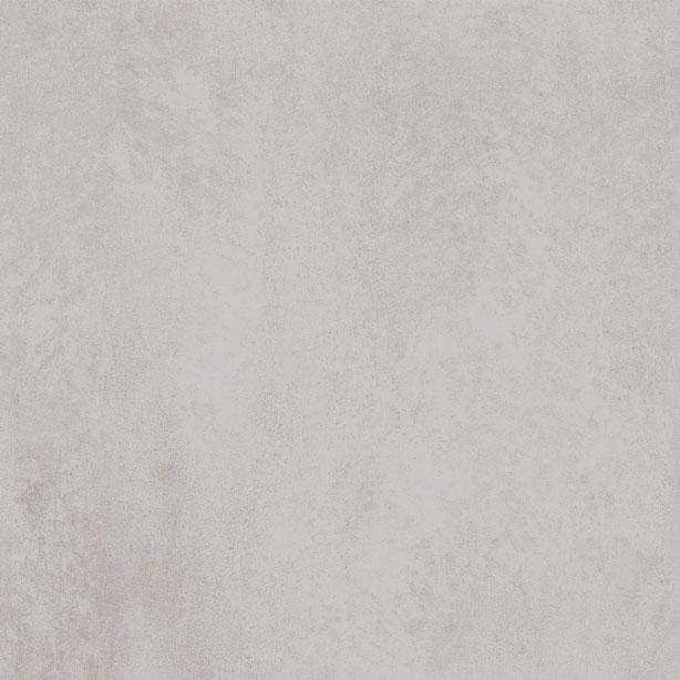 Porcelanato Acetinado Retificado Cemento Grigio 60x60