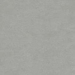 Porcelanato Retificado Cemento Grafite 60x60 Comercial - Biancogres