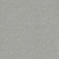 Porcelanato Acetinado Retificado Cemento Grafite 60x60