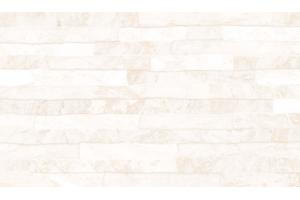 Revestimendo HD 52099 33x57 A PEI3 - Acro