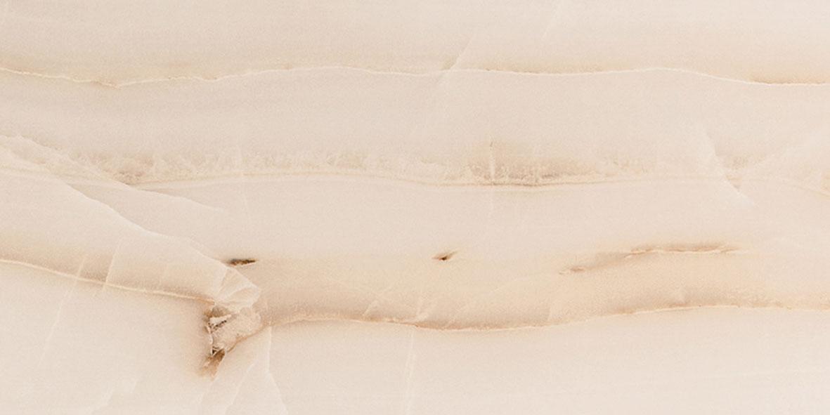 Porcelanato Polido Esmaltado Retificado Duomo Opala 60x120
