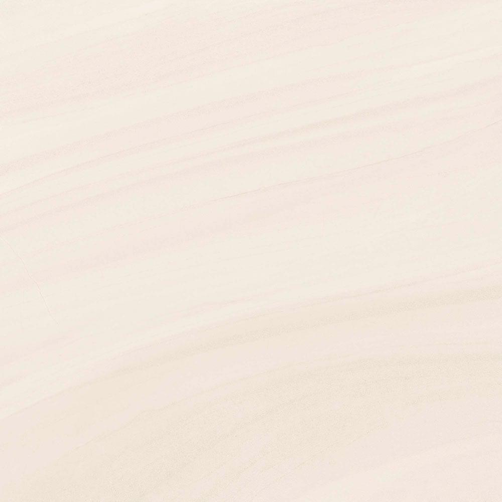 Piso Brilhante Esna 60,5x60,5