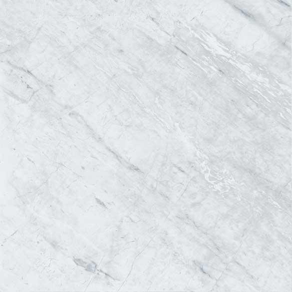 Porcelanato Acetinado Retificado Marmo Argento Satin 90x90