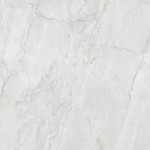 Porcelanato Polido Retificado Dig Grigio Venezi 62x62