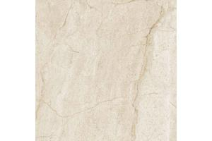Porcelanato Retificado Giardino 60x60 A - Biancogres