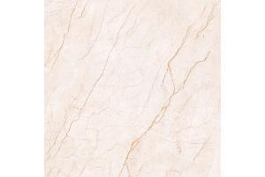 Porcelanato Polido Retificado Dig Golden Beige 90x90 Comercial - Biancogres