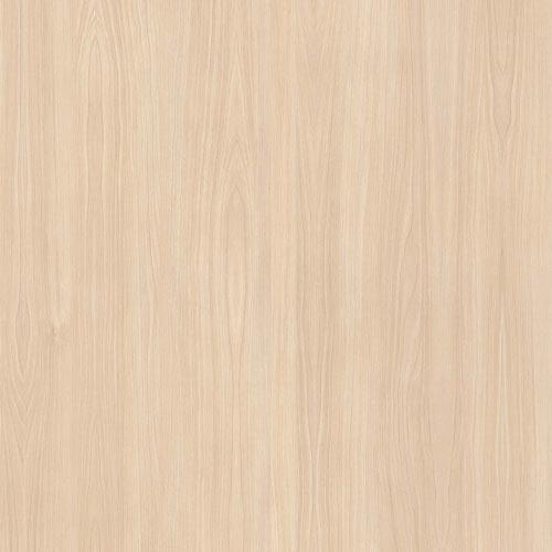 Piso Quaruba Beige Acetinado 60x60