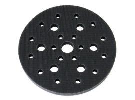 Interface Para Disco Clean Sand 25 Furos  3M