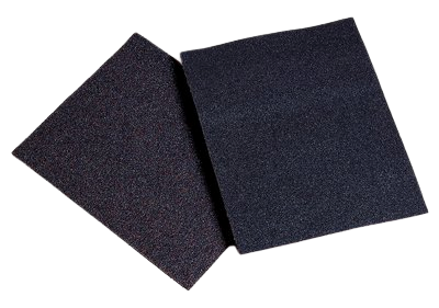 Lixa Ferro P100 225x275 - 3M