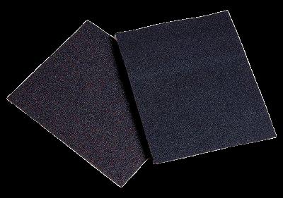 Lixa Ferro P150 225x275 - 3M