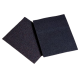 Lixa Ferro P80 225x275 - 3M