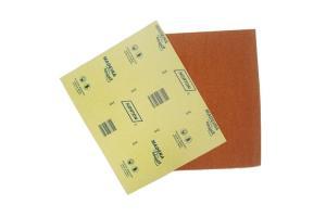 Lixa Madeira 100 225X275 Norton