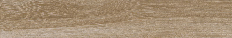 Porcelanato Natural Retificado Luthier BE NAT 20x120